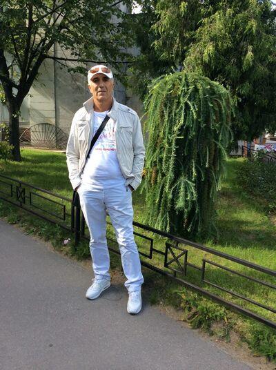 Фото мужчины Эдгар, Махачкала, Россия, 49