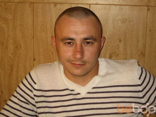 Знакомства Екатеринбург Православные
