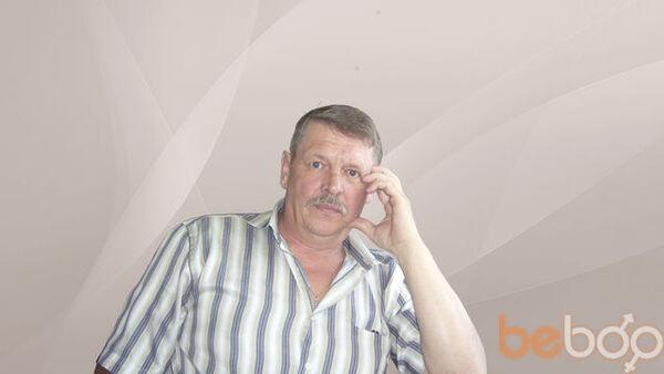 Фото мужчины sunkar, Павлодар, Казахстан, 57