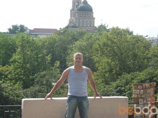 Фото мужчины Макс, Запорожье, Украина, 34