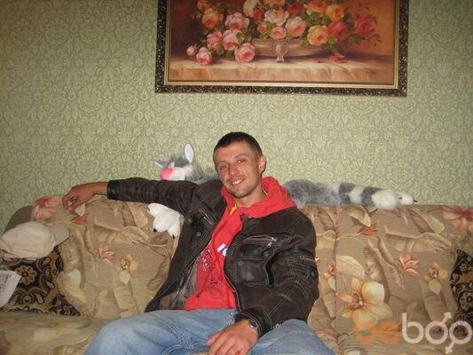 Фото мужчины georg, Краматорск, Украина, 37