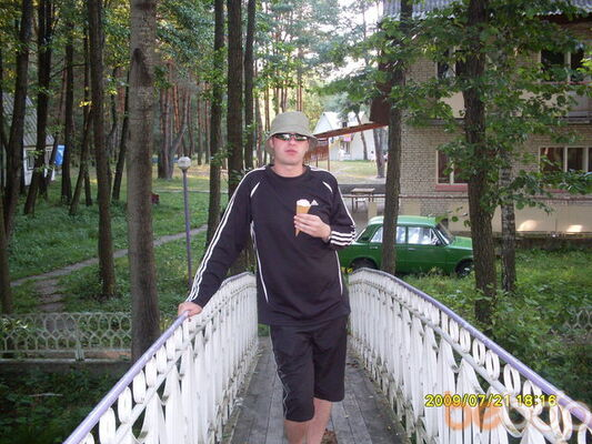 Фото мужчины Вася, Луцк, Украина, 31