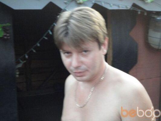 Фото мужчины vadim, Киров, Россия, 37