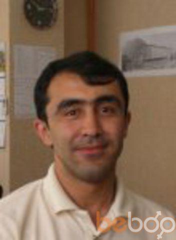 Фото мужчины альберт, Душанбе, Таджикистан, 42