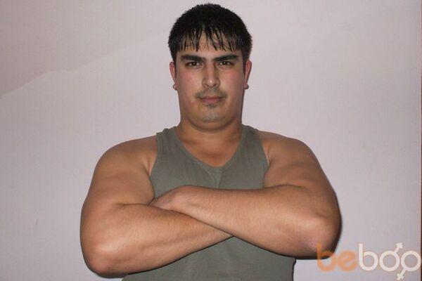 Фото мужчины Bobi80, Бухара, Узбекистан, 37