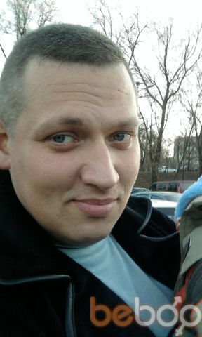 Фото мужчины dmitriu, Донецк, Украина, 34