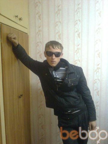 Фото мужчины koesh, Гомель, Беларусь, 26