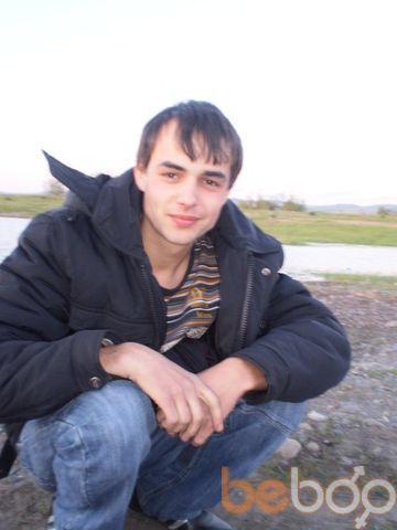 Фото мужчины sdfgs, Черногорск, Россия, 37