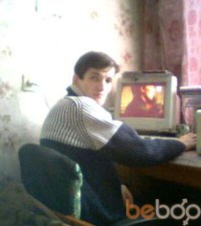 Фото мужчины DversusS, Кемерово, Россия, 40