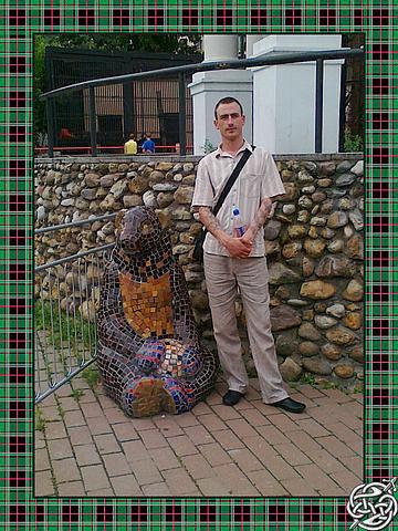 Фото мужчины Алексей, Торопец, Россия, 37