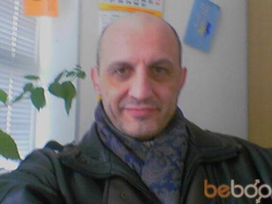 Фото мужчины Desja, Запорожье, Украина, 43