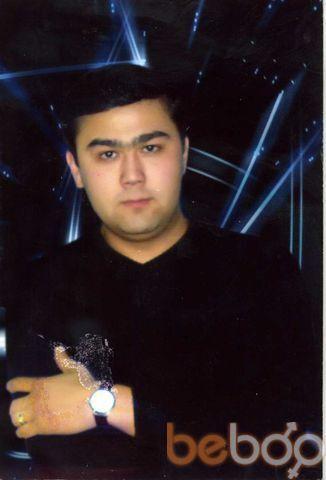 Фото мужчины muhamed80, Ташкент, Узбекистан, 34