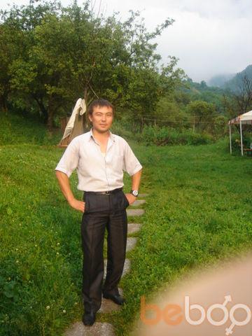 Фото мужчины sherhan, Алматы, Казахстан, 32