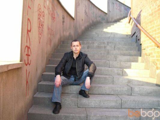 Фото мужчины sanya, Москва, Россия, 32