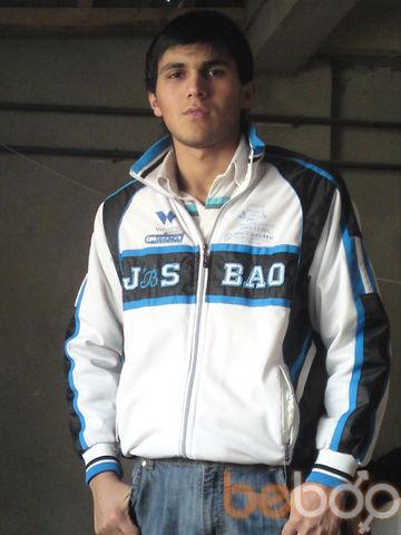 Фото мужчины udi1989g, Актау, Казахстан, 28