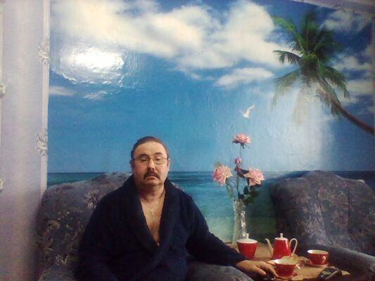 Фото мужчины валерий, Березники, Россия, 54