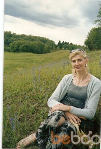 Фото девушки ольгавалерий, Москва, Россия, 50