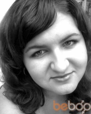 Фото девушки Liliya, Винница, Украина, 27