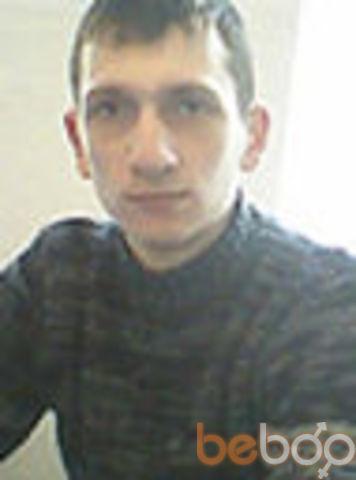 Фото мужчины davo, Ереван, Армения, 24