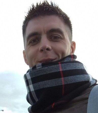 Фото мужчины виктор, Звенигород, Россия, 32