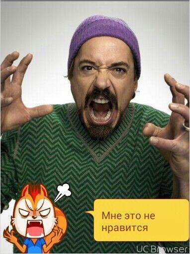 Фото мужчины Сабит, Кызылорда, Казахстан, 24