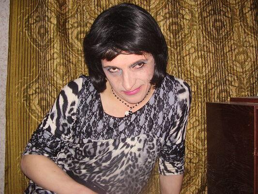 Фото мужчины Николя, Винница, Украина, 43