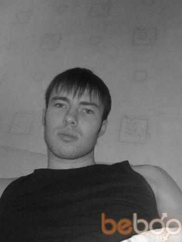 Фото мужчины merik, Минск, Беларусь, 27