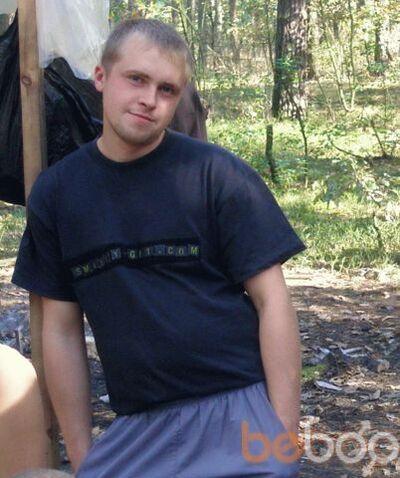 Фото мужчины burago, Гомель, Беларусь, 33