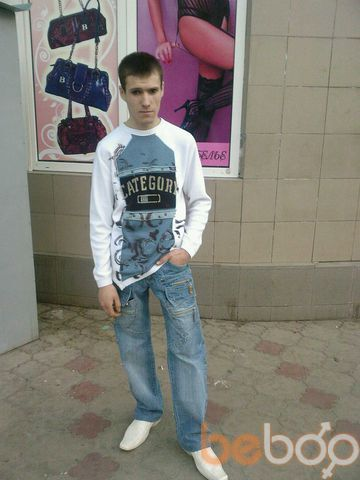 Фото мужчины Дима12, Макеевка, Украина, 27