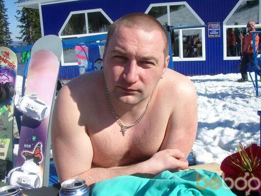 Фото мужчины егор, Томск, Россия, 42