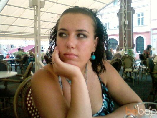 Фото девушки Герда, Львов, Украина, 30