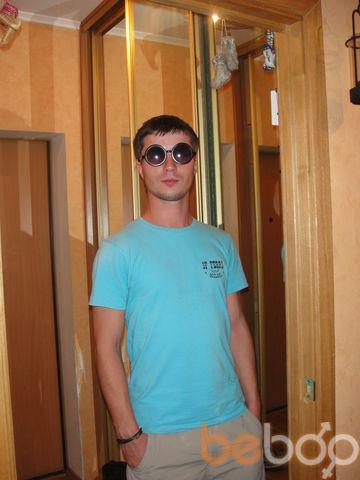Фото мужчины smash24, Москва, Россия, 31