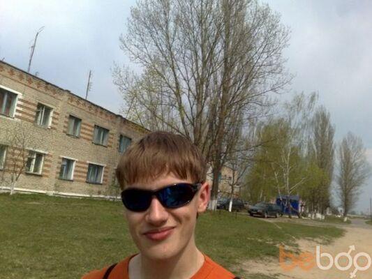 Фото мужчины GReebok, Калинковичи, Беларусь, 25