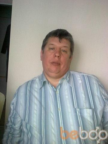 Фото мужчины dlinij, Даугавпилс, Латвия, 51