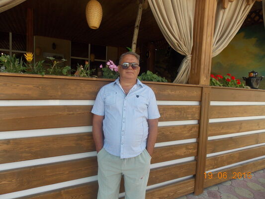 Фото мужчины Александр, Томск, Россия, 53