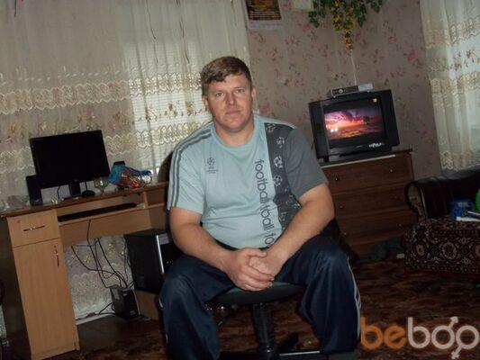 Фото мужчины 123qaz, Берислав, Украина, 37