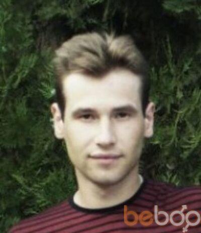 Фото мужчины Smile, Донецк, Украина, 30