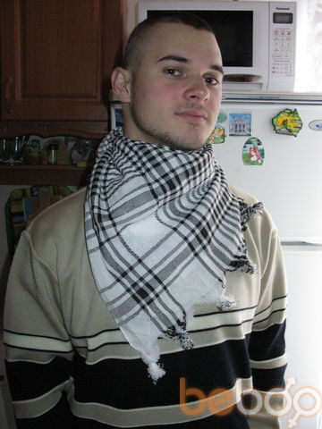 Фото мужчины Ierehon, Одесса, Украина, 28