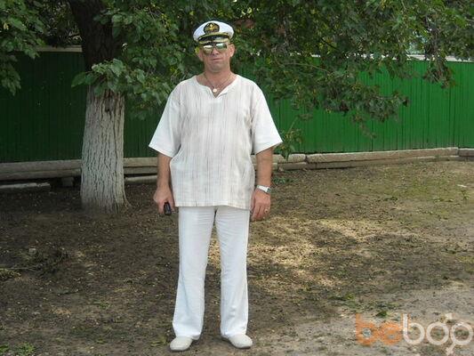 Фото мужчины goga, Кишинев, Молдова, 40