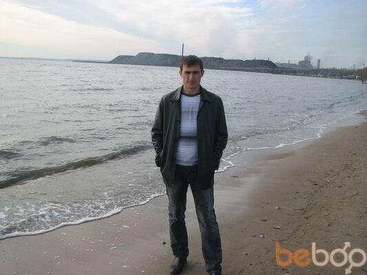 Фото мужчины thtr, Мариуполь, Украина, 35