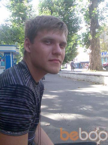 Фото мужчины kolian, Одесса, Украина, 27