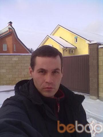 Фото мужчины MAKS, Днепропетровск, Украина, 37
