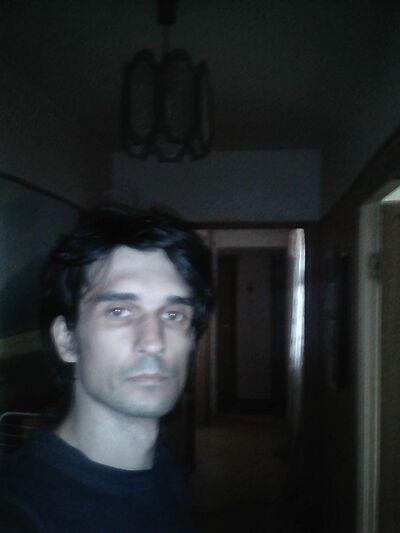 Знакомства Москва, фото мужчины Андрей, 41 год, познакомится для флирта, любви и романтики, cерьезных отношений