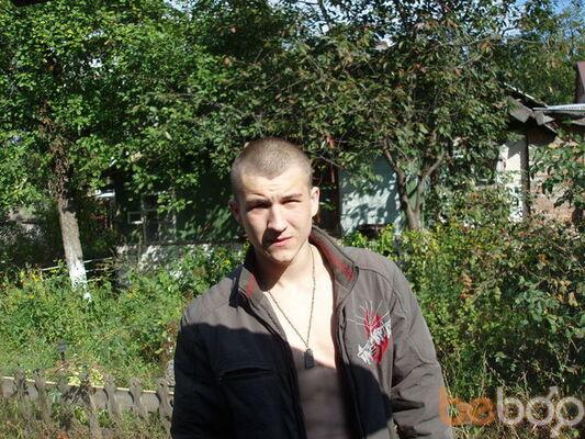 Фото мужчины многооргазма, Киев, Украина, 27