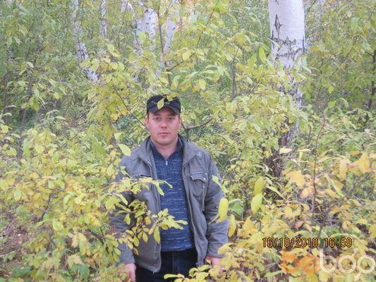 Фото мужчины Александр, Актобе, Казахстан, 34