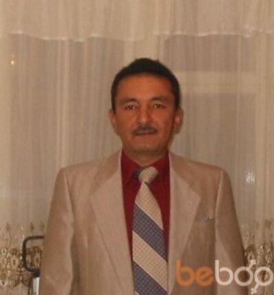 Фото мужчины raha, Душанбе, Таджикистан, 48