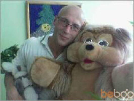 Фото мужчины Ратибор, Санкт-Петербург, Россия, 37