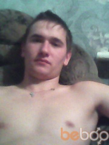 Фото мужчины секс, Омск, Россия, 29