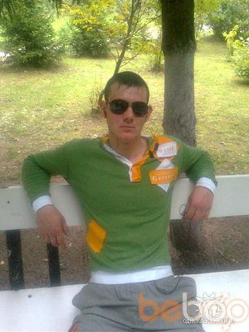 Фото мужчины vit 1, Смоленск, Россия, 29