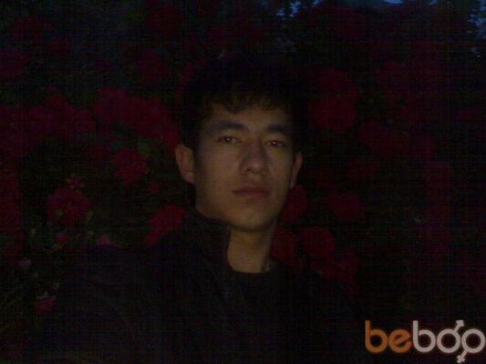 Фото мужчины Akbar, Ташкент, Узбекистан, 27